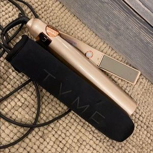 Other - TYME All-in-one styling tool